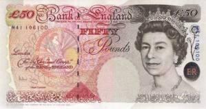 british_old-banknote-50-pounds-sterling-obverse