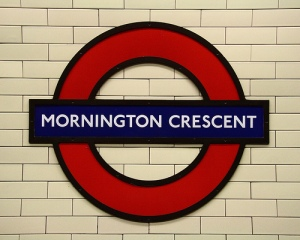 mornington-crescent