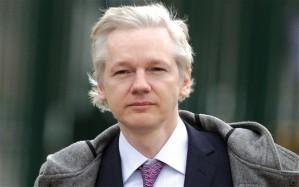 Julian-Assange_2268556b