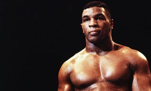 Mike-Tyson-001