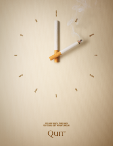 3_Press Ad