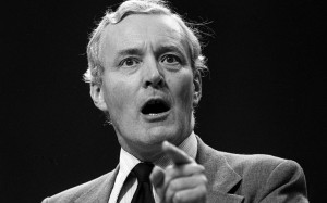 tony-benn-quotes_2851731k